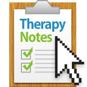 TherapyNotes Reviews