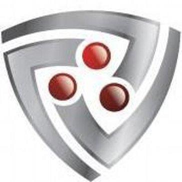 Stellar Phoenix: Data Recovery Software, Windows
