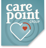 Carepoint Pricing