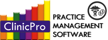 Clinic Pro Practice Management
