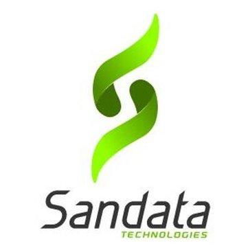 Santrax Agency Management