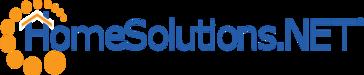 HomeSolutions.NET