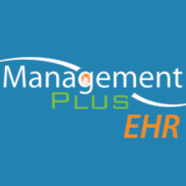 ManagementPlus Reviews
