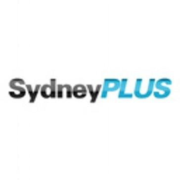 SydneyEnterprise
