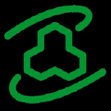 InduSoft Web Studio
