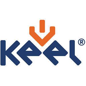 KeelBuilder