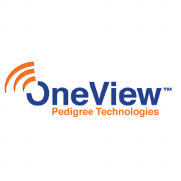 ONEview Reviews