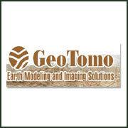 GeoThrust