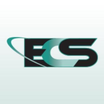 CRS Reviews