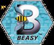 BEASY Crack Simulation Reviews