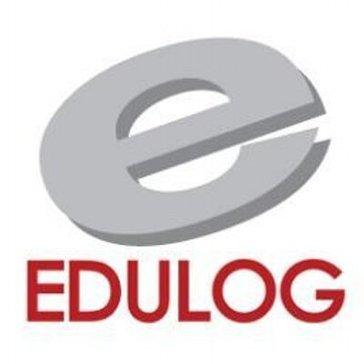 EDULOG