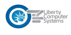 Liberty Touch Control