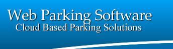 Webparkingsoftware.com