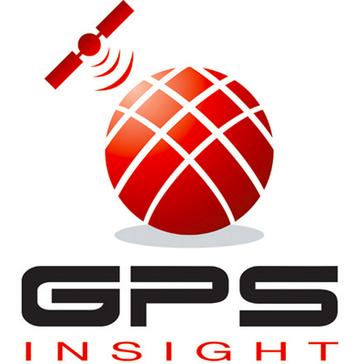 GPS Insight Fleet Tracking Solution