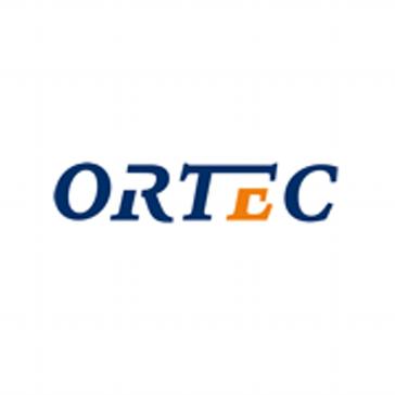 ORTEC Reviews