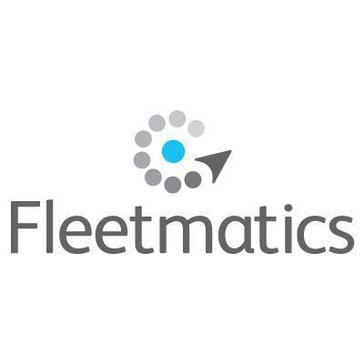 Fleetmatics Reveal
