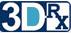 3DRX Insight
