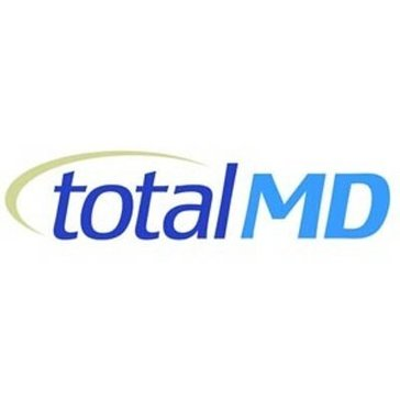 TotalMD