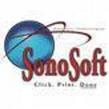 SonoSoft Physical Therapy EMR