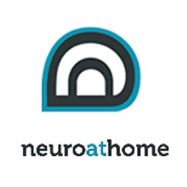 NeuroAtHome