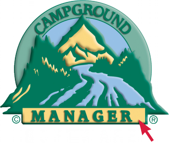 Campground Manager