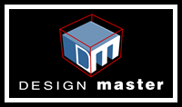 Design Master Electrical