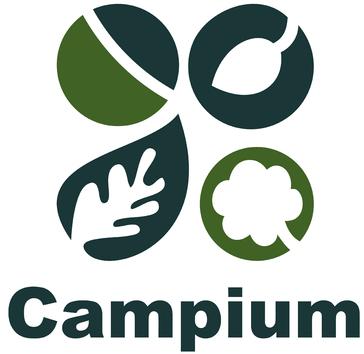 CampiumDB
