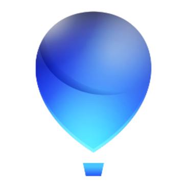 CorelDRAW Technical Suite X7 Reviews