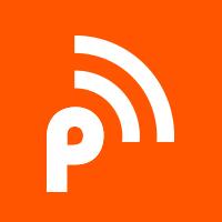 PowerVote Event App Reviews