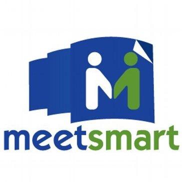 meetsmart mobile Reviews