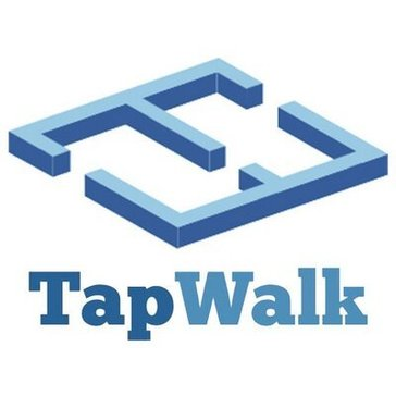 TapWalk Reviews