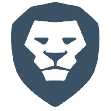LionExpo