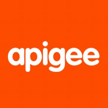 Apigee Insights