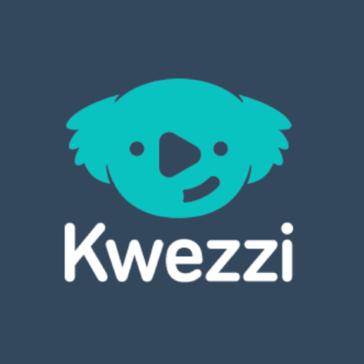 Kwezzi Reviews