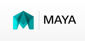 Maya Reviews
