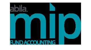 Abila MIP Fund Accounting