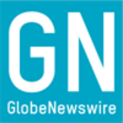 GlobeNewswire Reviews