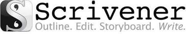 Scrivener Reviews