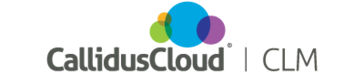 CallidusCloud CLM Reviews