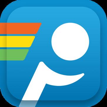 PingPlotter Reviews