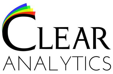 Clear Analytics