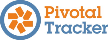 Pivotal Tracker Features
