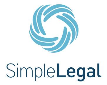 SimpleLegal Reviews