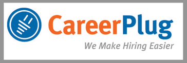 CareerPlug ATS Reviews