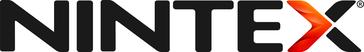 Nintex Workflow Platform