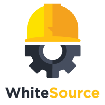 WhiteSource Software Reviews