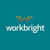 WorkBright