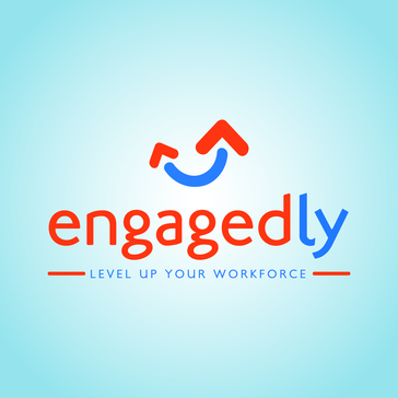 Engagedly Reviews