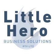 Little Hero Hosting Reviews