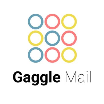 Gaggle Mail